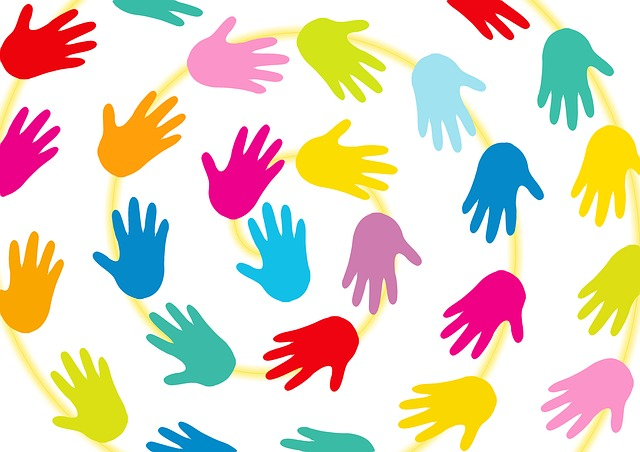 hands-565600_640